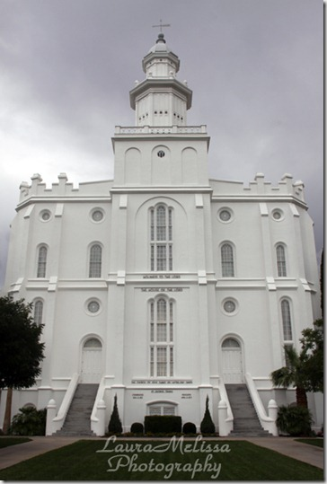 LDS St George Temple from FHElessons.wordpress.com
