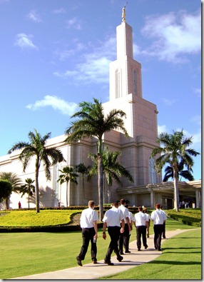 dominican-republic-temple-lds-761311-wallpaper