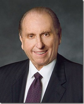 thomas-s-monson-large_thumb