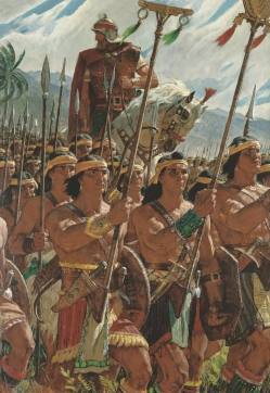 two-thousand-stripling-warriors-39660-wallpaper