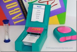 church-words-taboo-game-with-free-printable_thumb.jpg