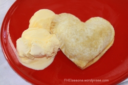 easy heart pies from fhelessons.wordpress.com