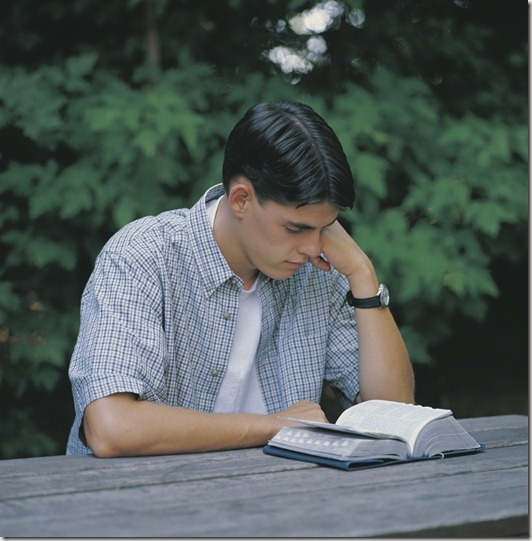 ym-reading-scriptures