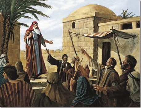 lehi-prophesying-in-jerusalem