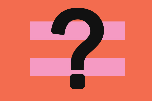 why homosexuality is abnormal and homes The prejudice and discrimination that people who identify as lesbian, gay or  bisexual regularly experience have been shown to have negative psychological .