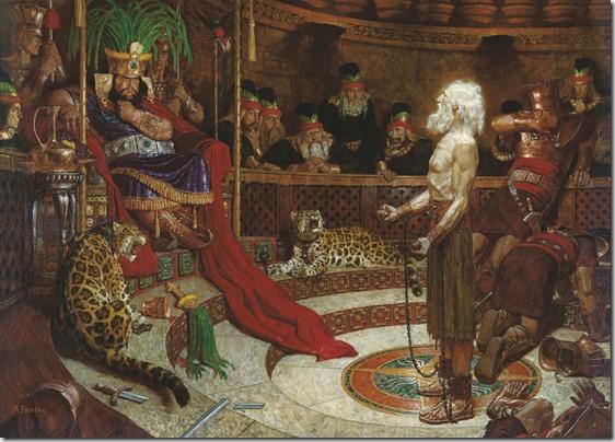 abinadi-before-king-noah