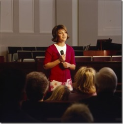 testimony-questions-and-answers.jpg