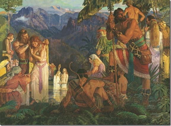 alma-baptizing-people