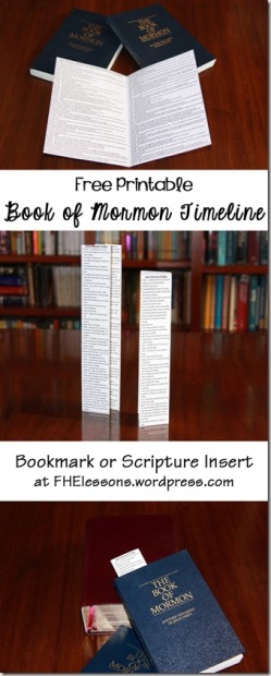 Free-Printable-Book-of-Mormon-Timeline-l-Bookmark-or-Scripture-Insert_thumb.jpg