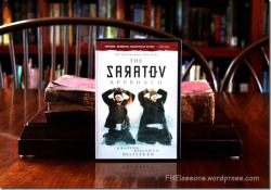 The-Saratov-Approach_thumb.jpg
