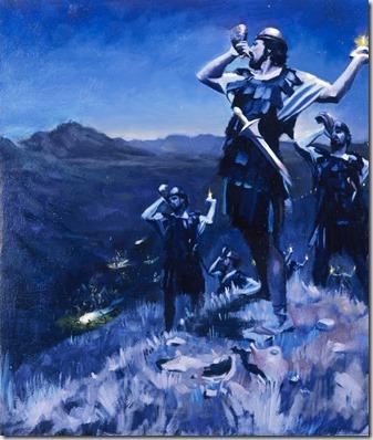 gideons-army