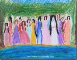 the-Lamanite-daughters-from-FHElessons.wordpress.com_thumb.jpg