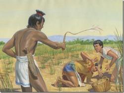 King-Limhis-People-in-Bondage.jpg