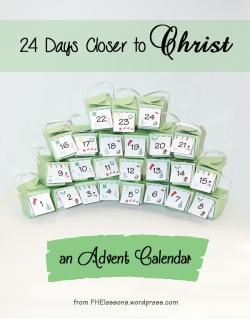 24-Days-Closer-to-Christ-Advent.jpg