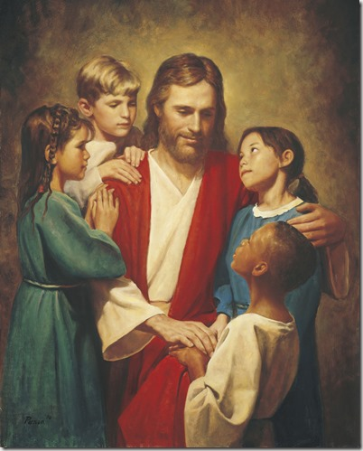 jesus-children-37775-print