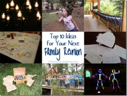 Top-10-Family-Reunion-Ideas_thumb.jpg